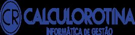 Calculorotina